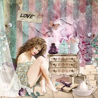 kittyscrap_FairyShabbyLove_pagePantherka