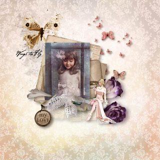 kittyscrap_FairyShabbyLove_pageTigra