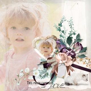 kittyscrap_FairyShabbyLove_pageTineke1