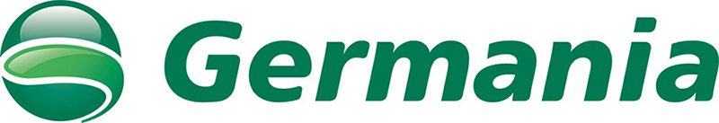 Germania logo small
