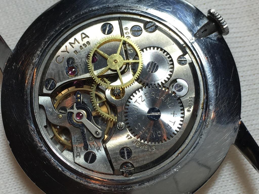Quatrième rencontre horlogère MMPM 2019 19020510012723124316108070