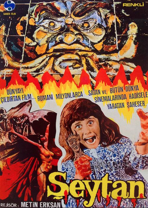 SEYTAN (1974) dans Cinéma bis 19020604093815263616109261