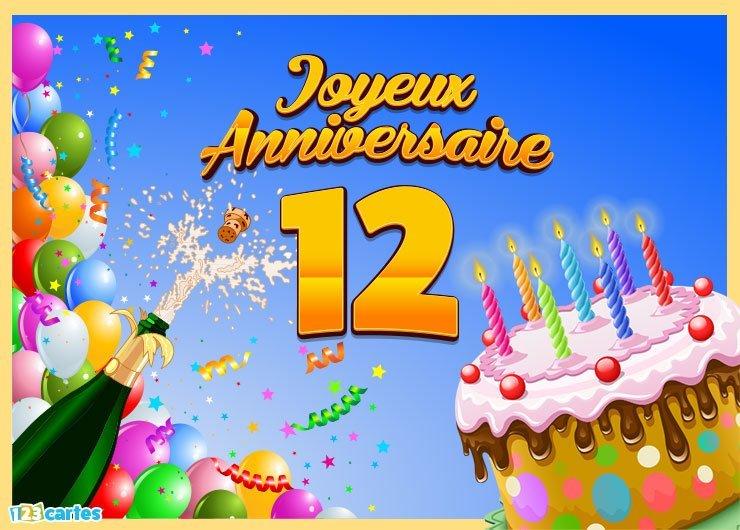 joyeux-anniversaire-12ans