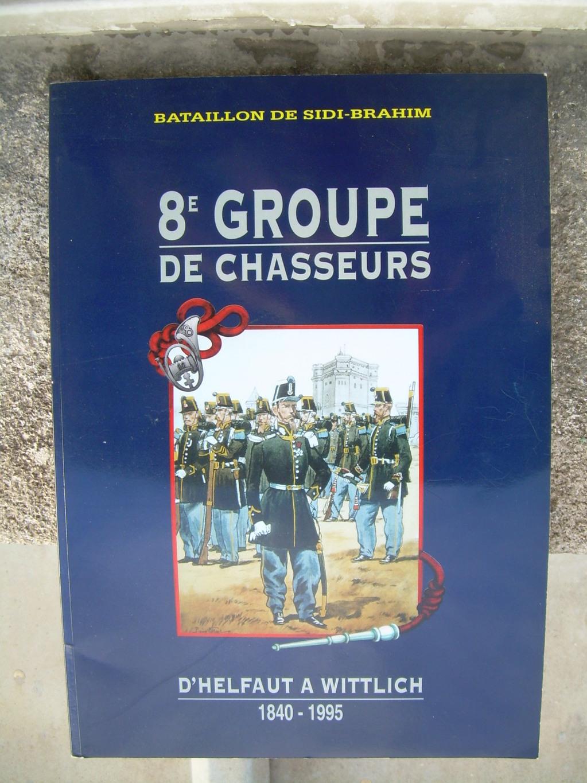 Historique du 8éme chasseurs 1902081035549863416112663