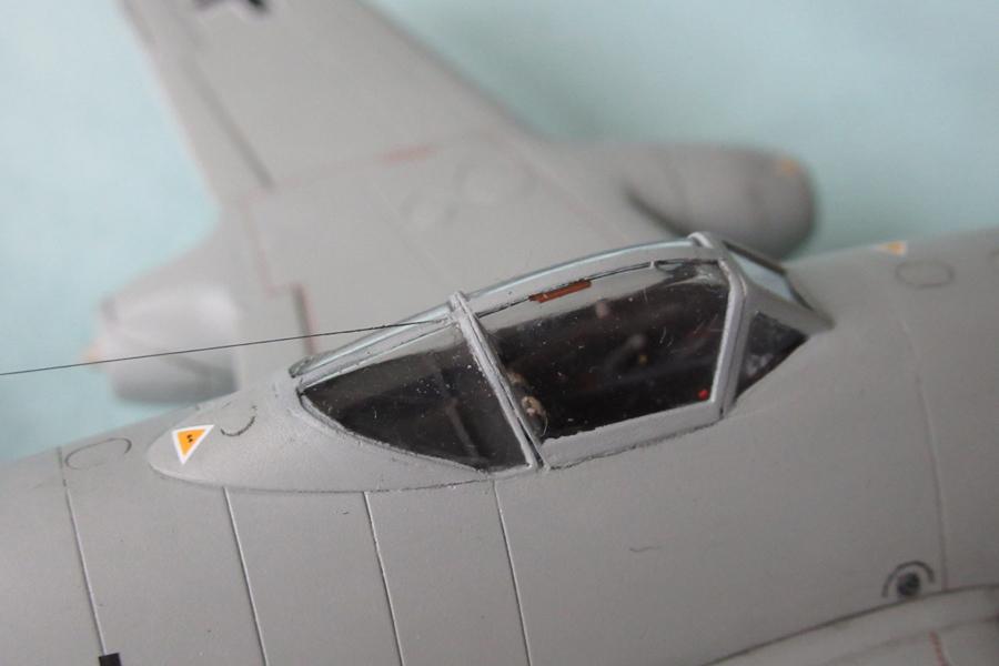 Petits avions montés depuis 2014 - Page 3 19020810581823822516113436