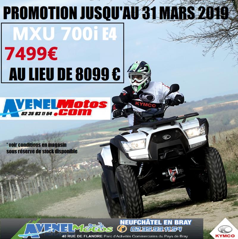 MXU700_promotion2019