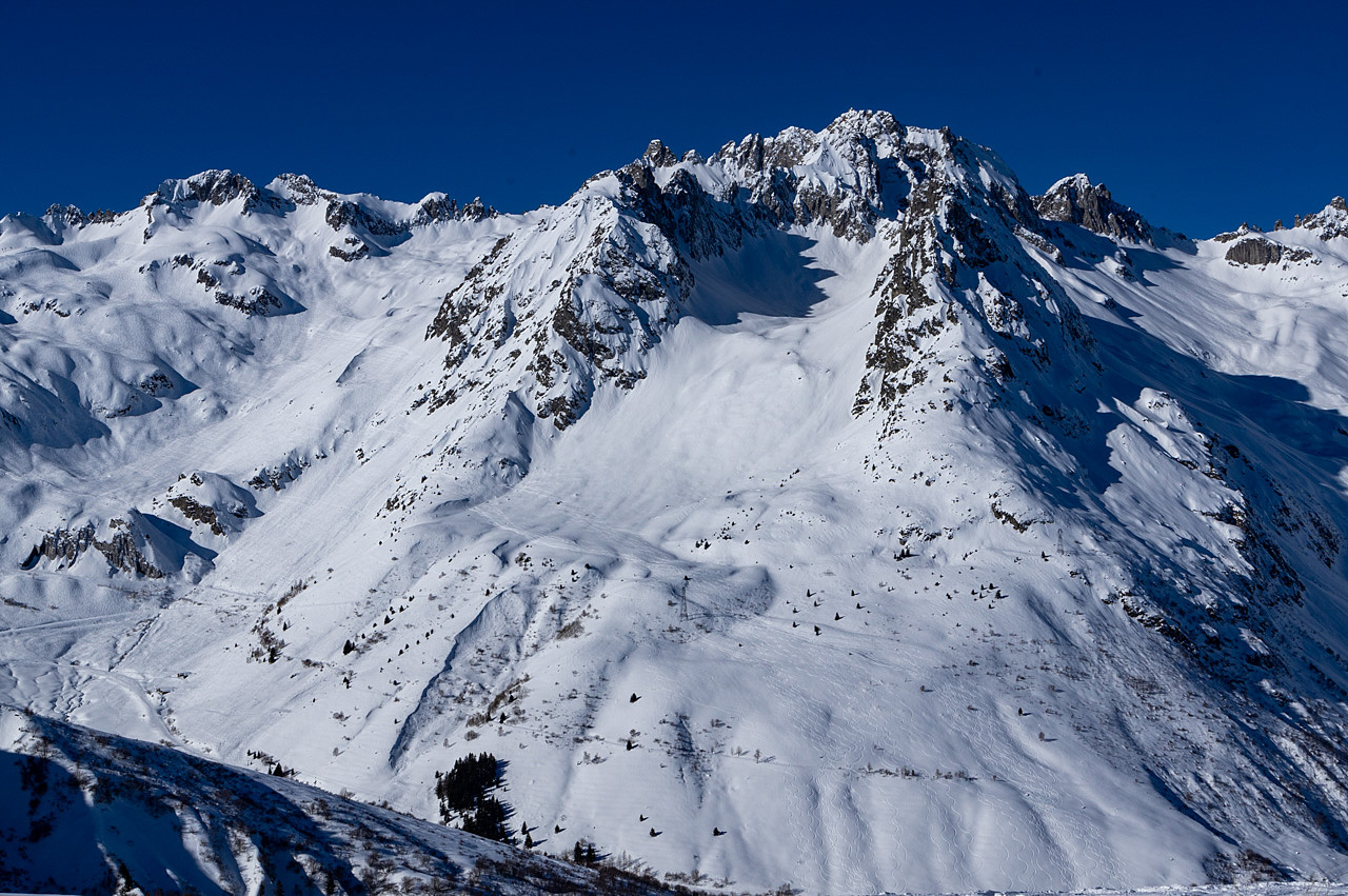 Paysage/ Campagne / Montagne - Page 25 19021010204521340716115628