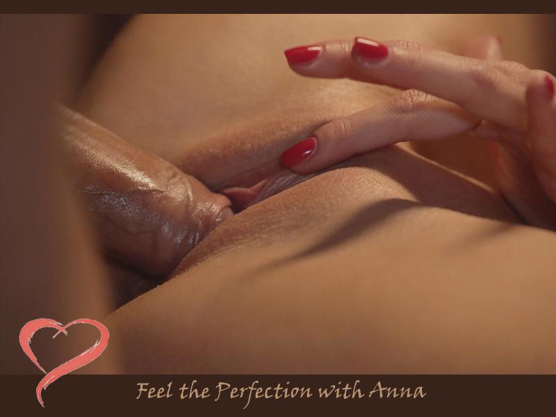 Anna K  !!!!!!!!!!!!!!!!  10 f