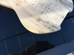 PROJET LUTHERIE - IMG_0794 (Copier)