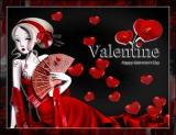 2.St Valentin 016