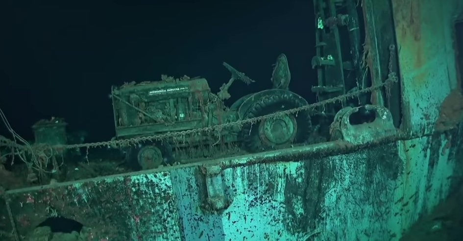 USS HORNET 1/200 MERIT + BIG ED Eduard + MK1 - Page 5 19021206150723134916117773