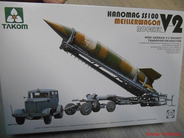 DSCN0940 (Copier)