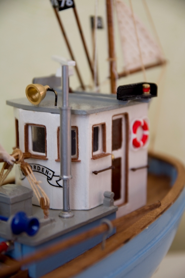 """Caboteur """"Le Norden"""" 1/30 de Billing Boats - Page 4 19021605523913521116122291"""