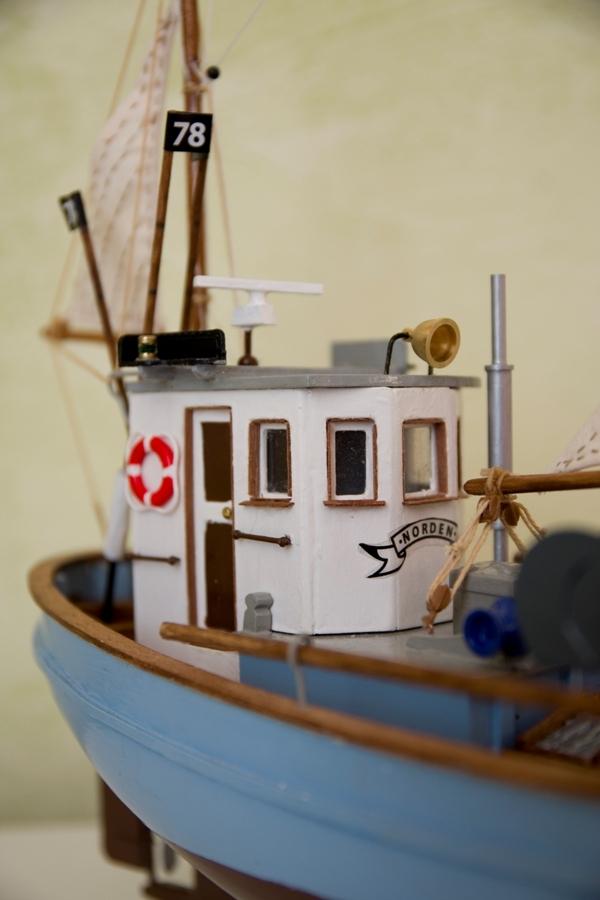"""Caboteur """"Le Norden"""" 1/30 de Billing Boats - Page 4 19021605524513521116122294"""