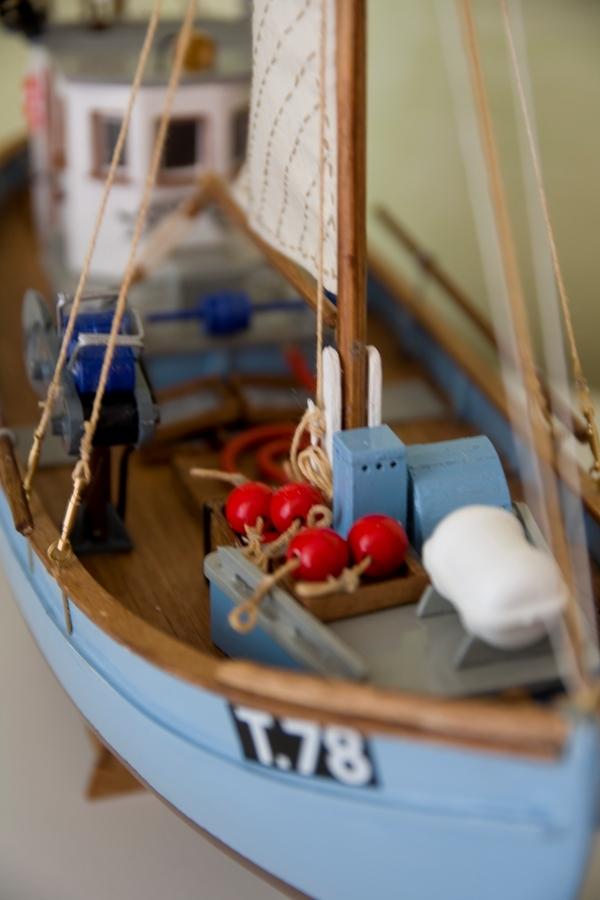 """Caboteur """"Le Norden"""" 1/30 de Billing Boats - Page 4 19021605524613521116122295"""
