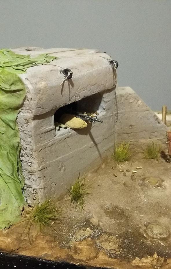 Retour au bunker  19021908224021807616125319