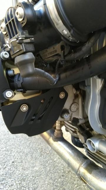 R1200R fuite essence côté gauche 19021910330924386216125430