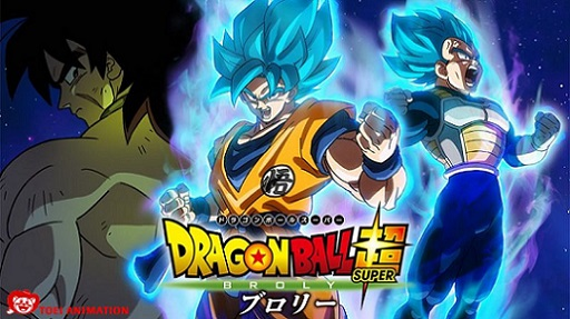 DRAGON BALL SUPER : BROLY - LA CRITIQUE dans Anime 19022004073915263616126787