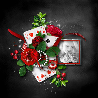 kittyscrap_my_love_is_a_red_rose_pageJarmila