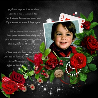 kittyscrap_my_love_is_a_red_rose_pageJanik