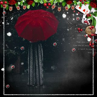 kittyscrap_my_love_is_a_red_rose_pageJean