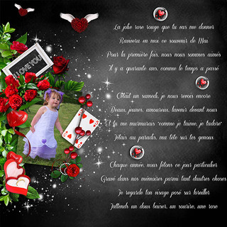 kittyscrap_my_love_is_a_red_rose_pageKmlo