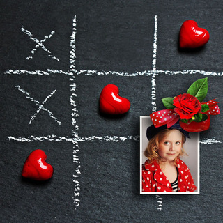 kittyscrap_my_love_is_a_red_rose_pageNybilandia