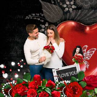 kittyscrap_my_love_is_a_red_rose_pageZanthia