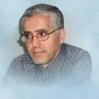 أحمد الزنيبر
