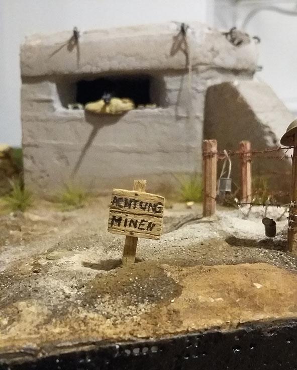 Retour au bunker  19022208214221807616129927