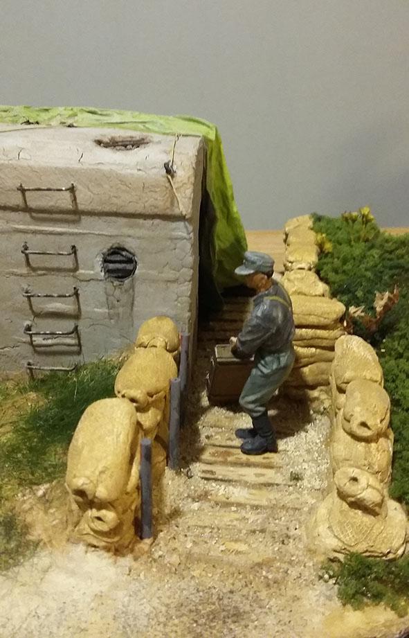 Retour au bunker  19022208220421807616129929
