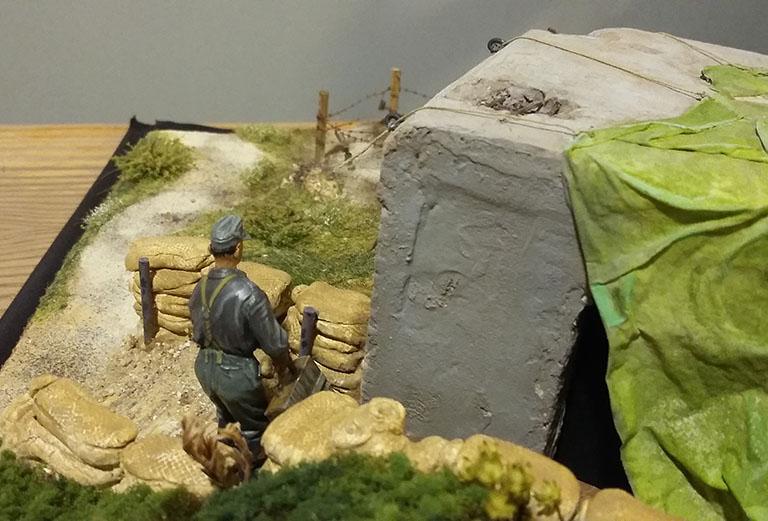 Retour au bunker  19022208221821807616129930