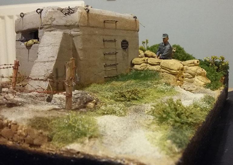 Retour au bunker  19022208224721807616129932