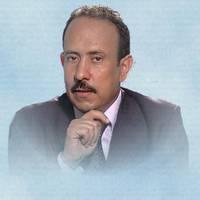 عبد العزيز العبدي