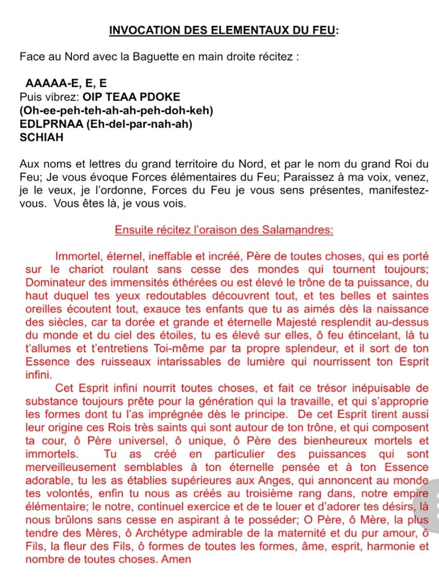 (B) Trouver Vos Anges Gardiens/Animal Totem 19022306410221722116131290
