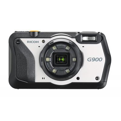 Ricoh WG-6, G900, G900SE 19022306463321499816132255