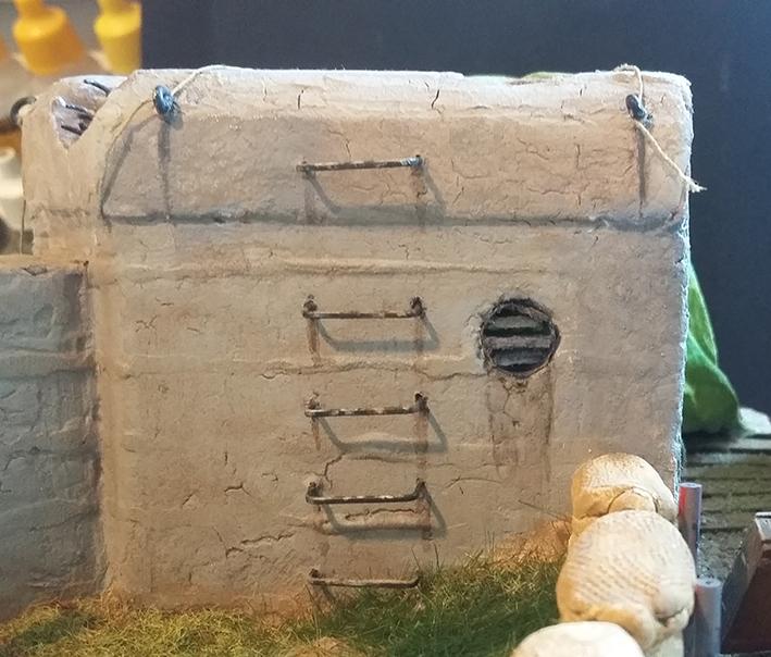 Retour au bunker  - Page 2 19022408162021807616132775