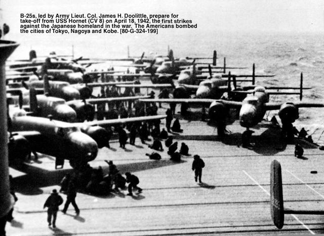 USS HORNET 1/200 MERIT + BIG ED Eduard + MK1 - Page 5 19022512121023134916134866
