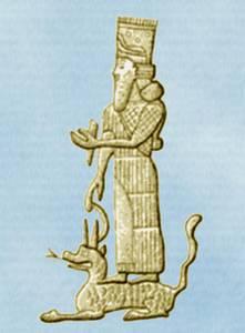 mythe écriture