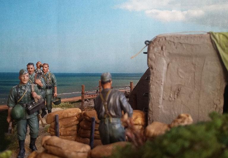 Retour au bunker  - Page 2 19022808380521807616138474