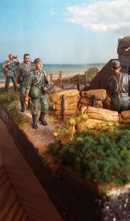 Retour au bunker  - Page 2 19022808383221807616138476