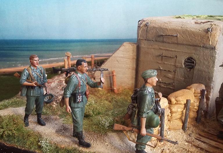 Retour au bunker  - Page 2 19022808385821807616138478