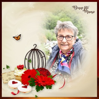 kittyscrap_I_Love_my_Granny_pageBulleDeScrap