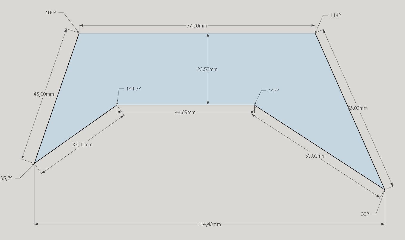 Garde Boue 3D et Passage de Roue 3D pour Scale et Crawler 1/10 - Page 2 19022811270323988416138938