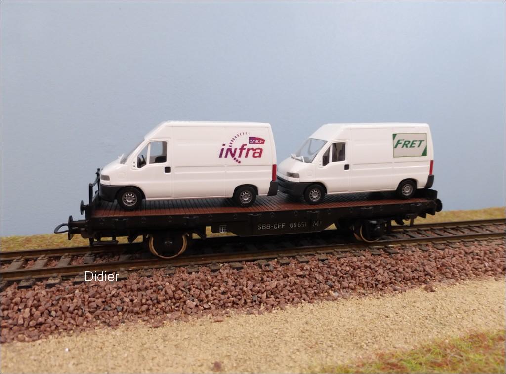 Mes vehicules ho  19030409040123562116145735