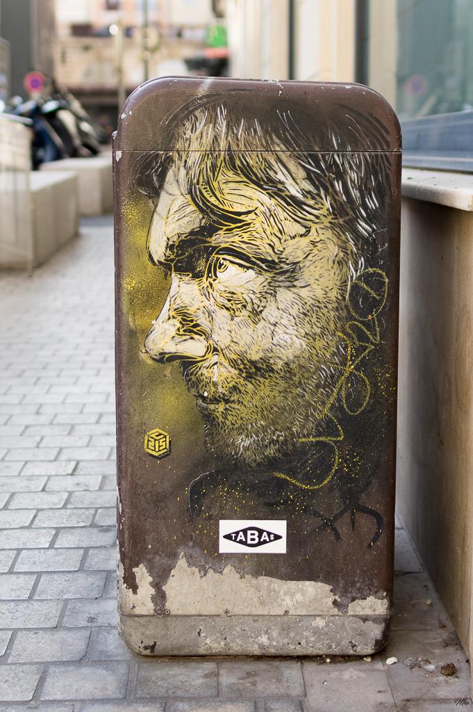 Peintures / Fresques / Tags & art de rue - Page 39 19030602243822554716147663