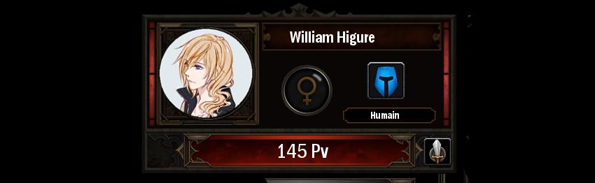 William Higure 19030608421316916216148178