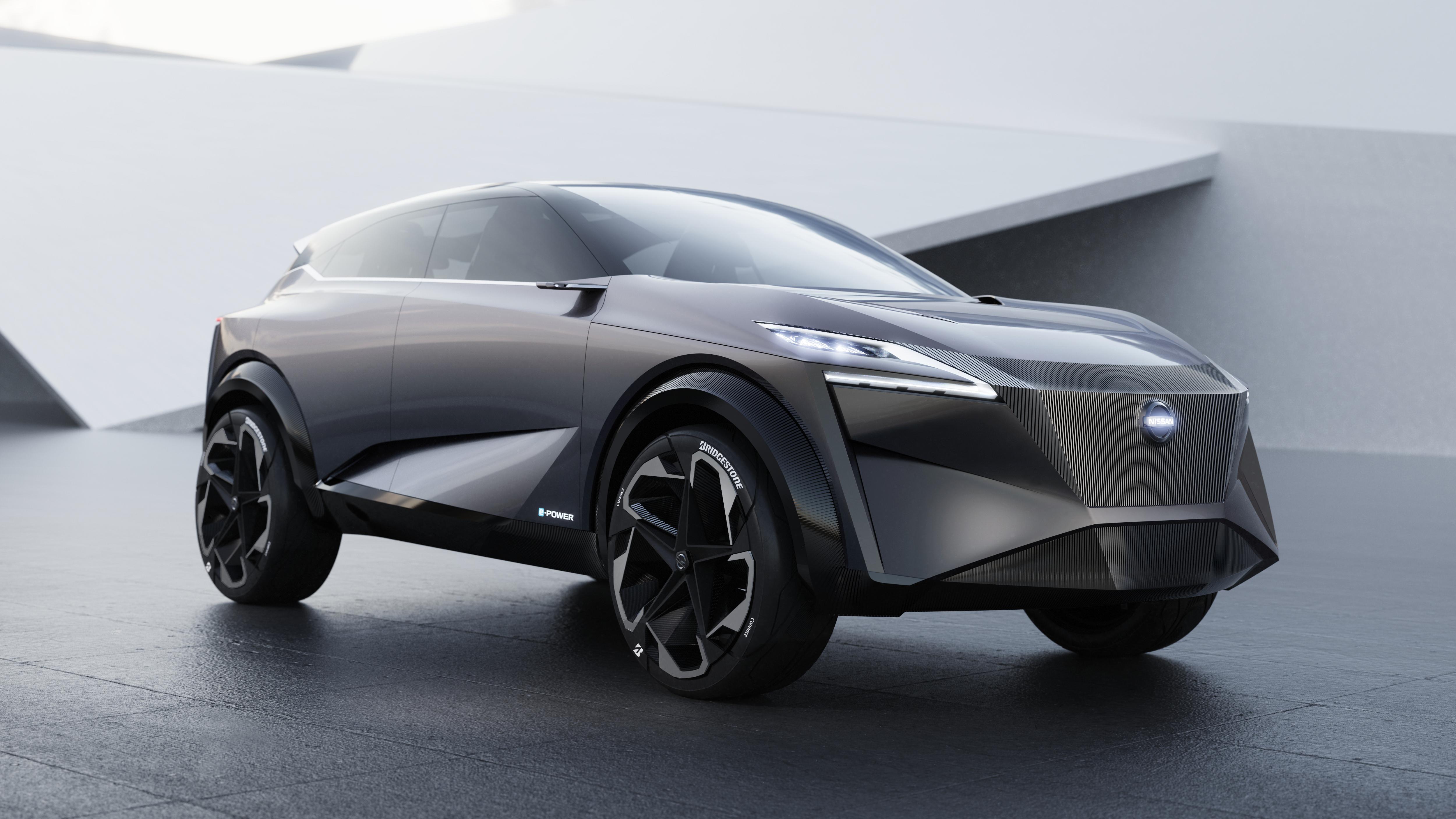 IMQ Concept car 01-source