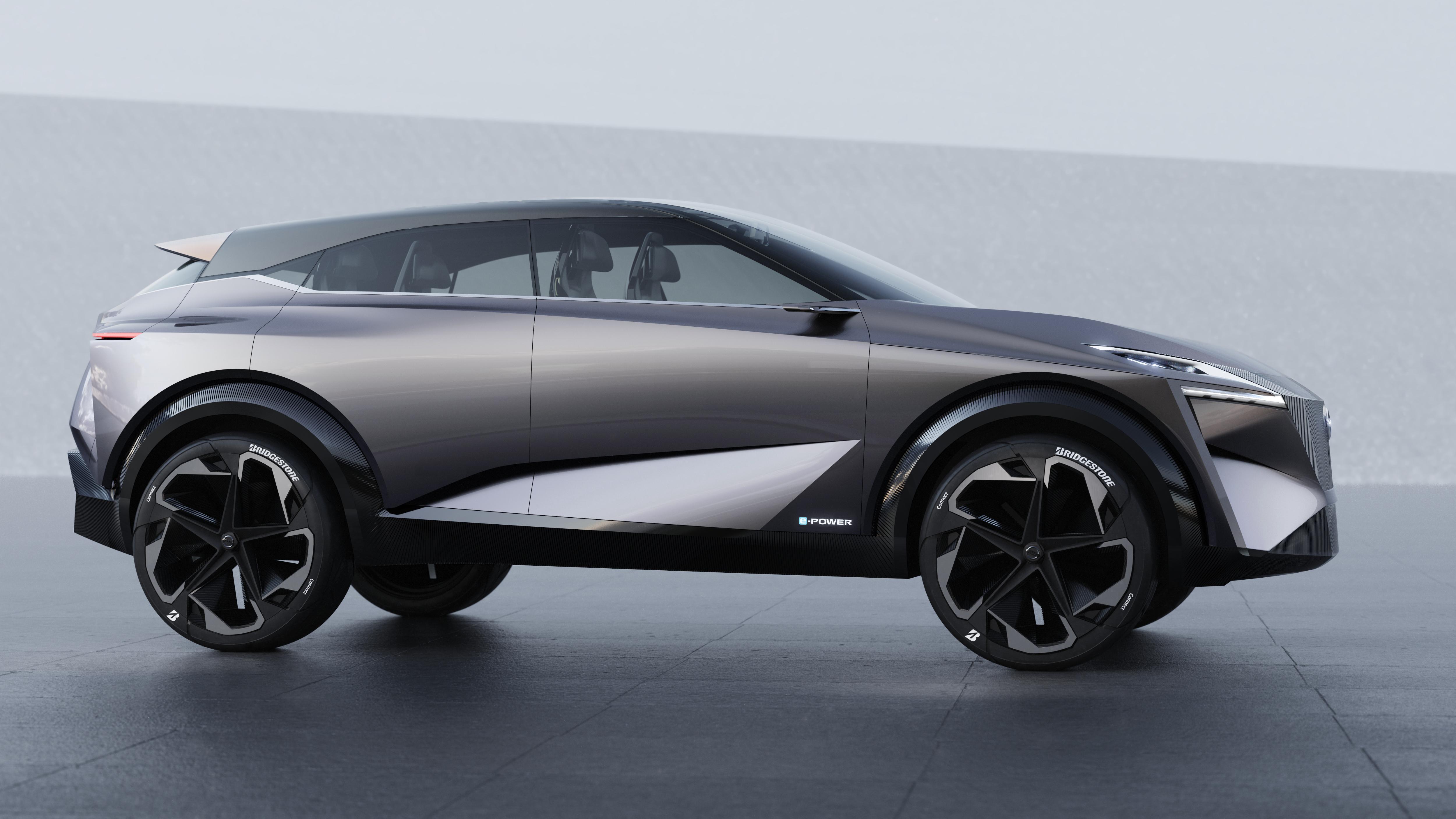 IMQ Concept car 08-source