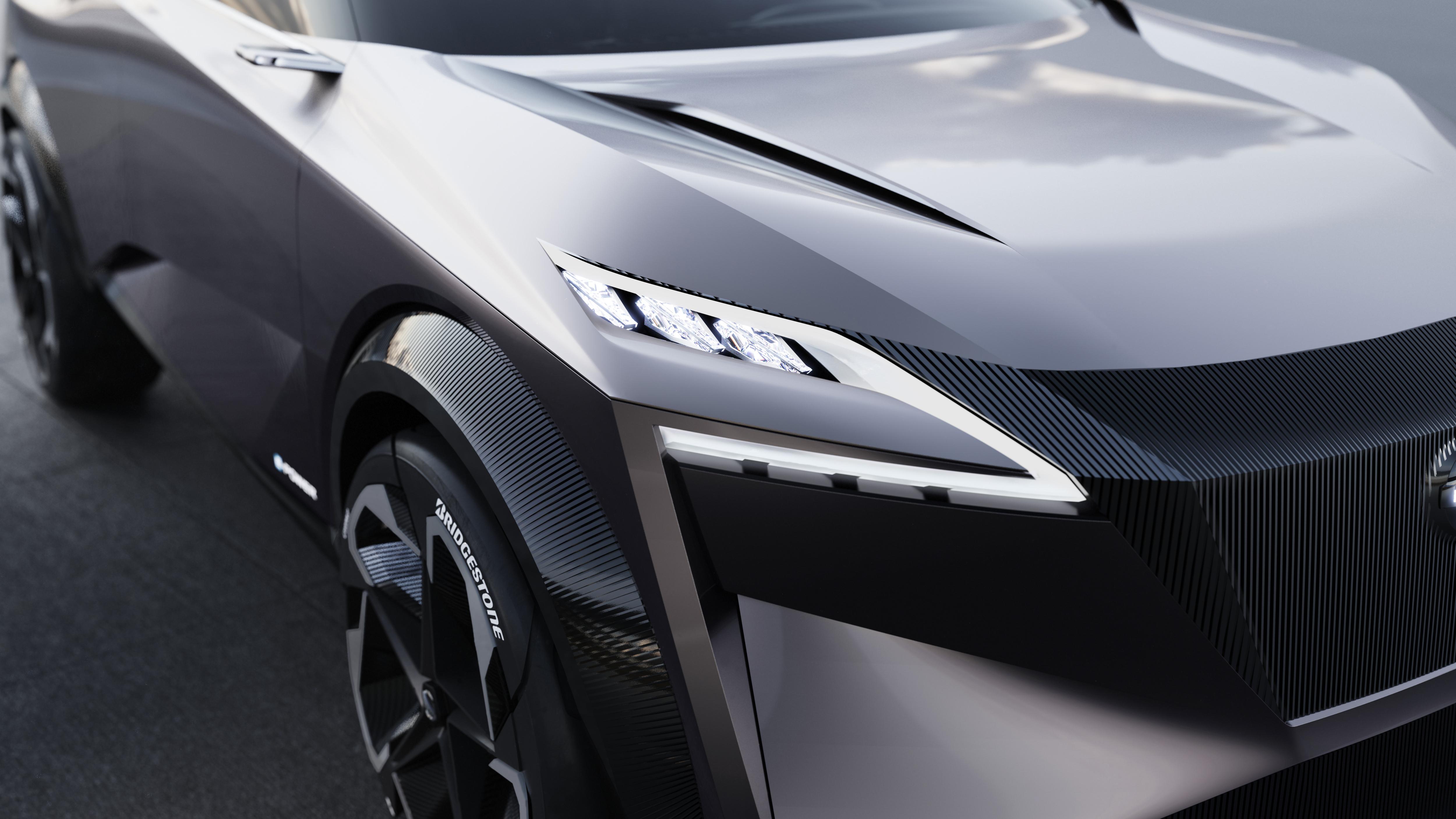 IMQ Concept car 14-source